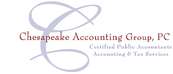 Chesapeake Accounting Group, PC - Burgess, VA